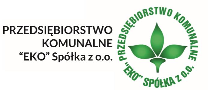 Eko Chocznia